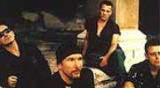 U2: Nagroda brytyjskiego przemysłu muzycznego