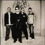 """U2: """"Nie jesteśmy złodziejami!"""""""
