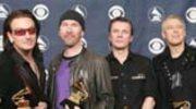 U2: Nielegalne bilety?