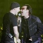 U2: Oddaj spodnie!