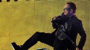 U2: Szmira czy Ferrari?