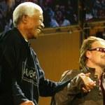 """U2 w hołdzie Nelsonowi Mandeli (nowa piosenka """"Ordinary Love"""")"""