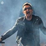 U2 w Rzymie: Zachwyt Watykanu