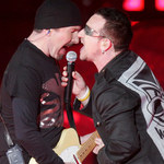 U2 wystąpią na Śląskim czy nie?