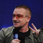 U2 zarobią krocie