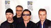 U2 zostają w Irlandii