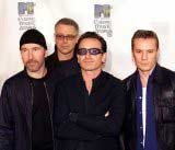 U2 /poboczem.pl