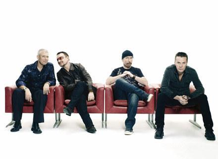 U2 /Universal Music Polska