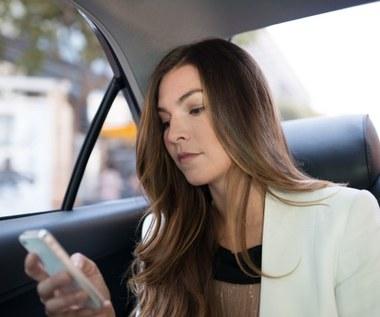 Uber uderzy w polskie taksówki. Zyskają klienci?