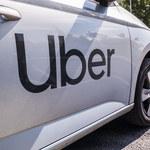 Uber z nowymi usługami i funkcjami dla polskich użytkowników