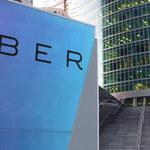 Uber zwolnił 350 pracowników