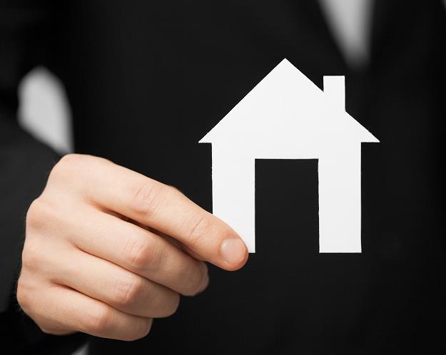 Ubezpieczając mieszkanie, popełniamy najczęściej cztery błędy /©123RF/PICSEL