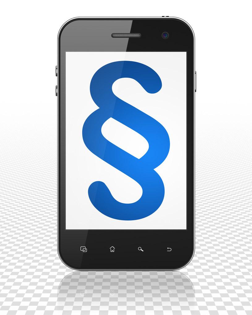 Ubezpieczanie smartfonu – moda czy konieczność? /materiały prasowe