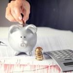 Ubezpieczeni powinni mieć wybór: Gotówka czy oszczędzanie