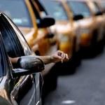 Ubezpieczenia spersonalizowane dla kierowców