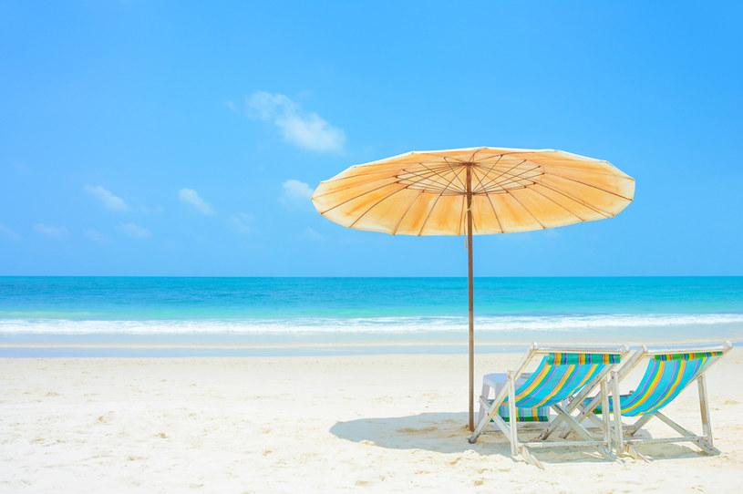 Ubezpieczeniowy Fundusz Gwarancyjny dokonywać będzie wypłat na rzecz podróżnych za nieodbyte imprezy turystyczne w związku z epidemią koronawirusa /123RF/PICSEL