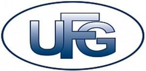 Ubezpieczeniowy Fundusz Gwarancyjny powstał w 1990 r. /Motor