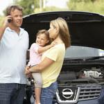 autocasco; ubezpieczenie samochodu