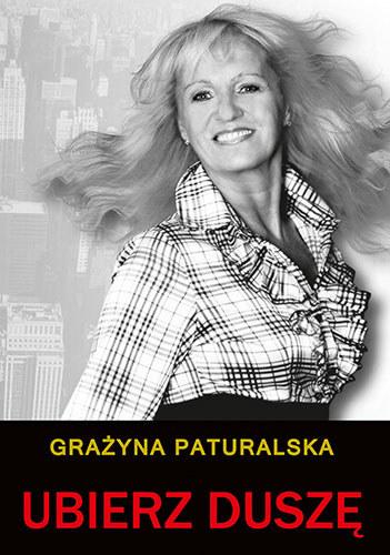 Ubierz duszę /Styl.pl/materiały prasowe