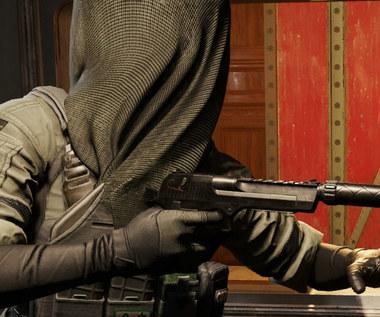 Ubisoft adresuje problem z liczbą map w trybie rankingowym Rainbow Six Siege