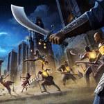 Ubisoft może szykować pełnoprawny reboot Prince of Persia