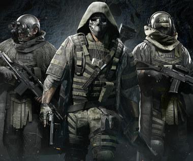 Ubisoft opóźnia aktualizacje Ghost Recon Breakpoint