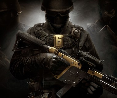 Ubisoft pozwało Google i Apple za klon Rainbow Six Siege