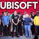 """Ubisoft pozwany we Francji w związku z """"instytucjonalnym molestowaniem"""""""