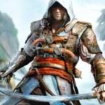 Ubisoft prostuje słowa o optymalizacji na PC