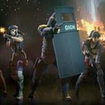 Ubisoft przeprasza za reklamę nowej gry