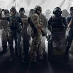 Ubisoft tłumaczy, dlaczego Rainbow Six Siege nie jest darmowe