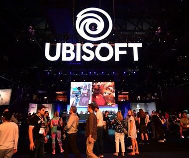 Ubisoft udostępnia trzy gry do pobrania za darmo