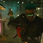 Ubisoft zapłaci ponad milion dolarów za stworzenie zwiastuna do gry