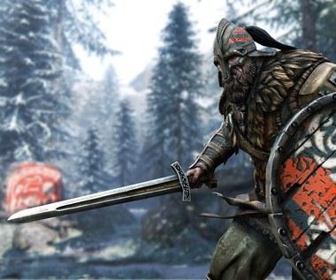 Ubisoft zapowiada Darmowy Weekend z For Honor