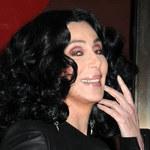 Ubrania Cher w second-handzie