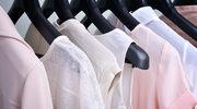 Ubrania, które nigdy nie wyjdą z mody
