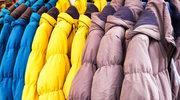 Ubrania z materiału zrobionego z puchu roślin to przyszłość branży modowej