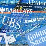UBS: Kolejne miesiące na rynkach akcji mogą być pozytywne
