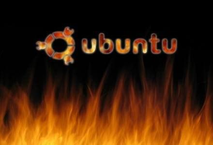 Ubuntu ma swoich wielbicieli /materiały prasowe