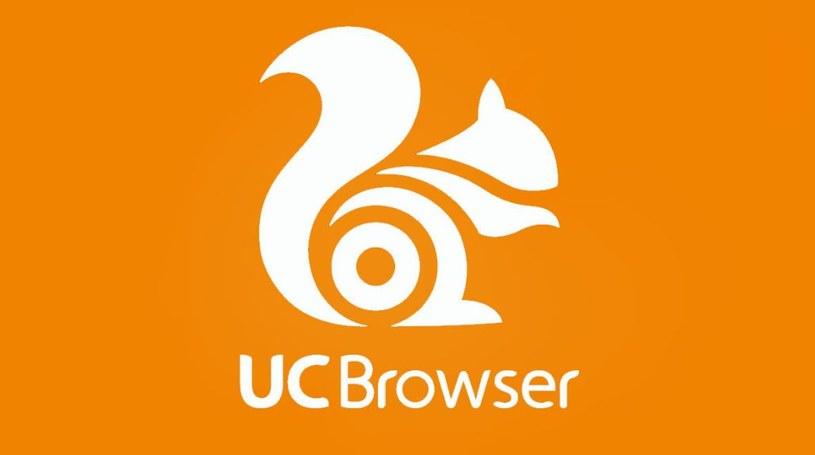 UC Browser w niektórych krajach jest bardziej popularna niż Google Chrome /materiały prasowe