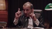 """""""Ucho Prezesa"""": Będą nowe odcinki!"""