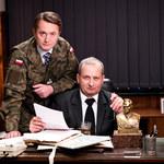 """""""Ucho Prezesa"""": Premiera trzeciego sezonu"""