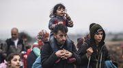 """""""Uchodźca 2016"""": Spojrzenie na światopogląd uchodźców"""