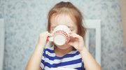 Uchroń swoje dziecko przed wirusami – poznaj tajniki diety makrobiotycznej