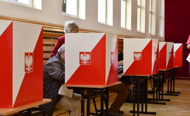 Uchwała PKW opublikowana – ruszy skrócony kalendarz wyborczy