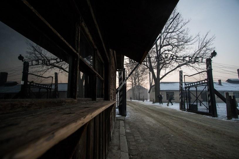Kazimierz Piechowski  Ucieczka z Auschwitz - Menway w INTERIA PL
