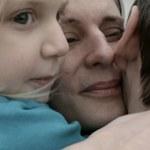 """""""Ucieczka z piekła"""": Na ratunek dzieciom"""