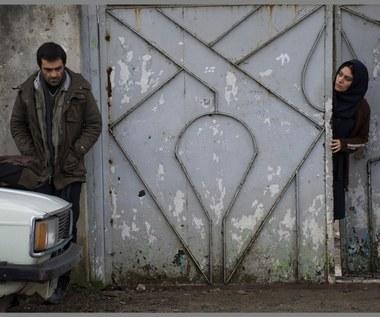 """""""Uczciwy człowiek"""" [recenzja]: """"Lewiatan"""" po irańsku"""