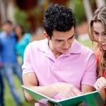 Uczelniom ubywa studentów. Puste miejsca zajmują cudzoziemcy