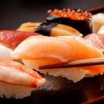 Uczeni dowiedli, że brak ryb w diecie jest groźniejszy niż... palenie papierosów